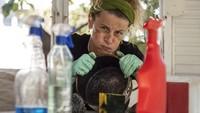 7 Cara Bersihkan Panci Gosong dan Berkerak Pakai Bahan Alami