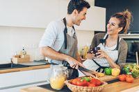 5 Ide Kencan Bareng Kekasih untuk Akhir Pekan