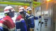 BPH Migas Kembali Tetapkan Harga Jargas di bawah Harga Pasar LPG