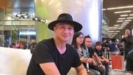 Kritikan Video Hadi Pranoto, Anji: Ini Momen Memfilter Teman