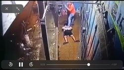 Viral Video Jebakan Polisi, Ini Kata Polisi