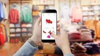 Buntut Seruan Benci Produk Asing, Diskon di e-Commerce Diperketat