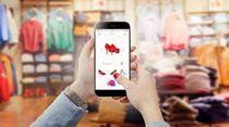Blibli Beberkan 4 Alasan Makin Masifnya Penjualan e-Commerce