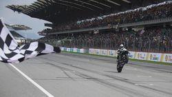MotoGP Malaysia Bisa Batal Lagi Tahun Ini