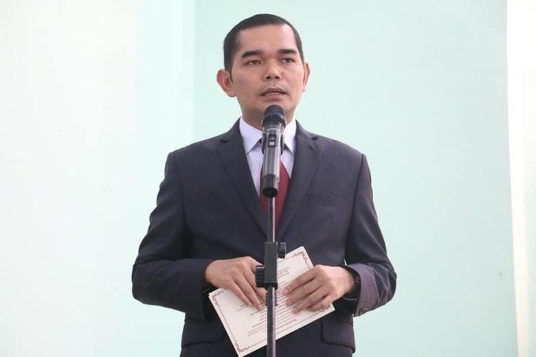 Bangkai Babi Kini Dibuang ke Jalanan, DPRD Medan Minta Pelaku Ditangkap