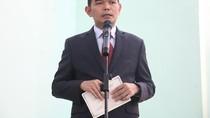 SK Diteken Prabowo, Ihwan Ritonga Jadi Ketua Gerindra Medan