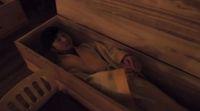 Lagi Tren di Korea, Pemakaman Khusus untuk Orang yang Masih Hidup