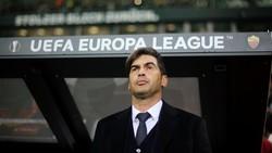 Paulo Fonseca Kandidat Kuat Pelatih Newcastle