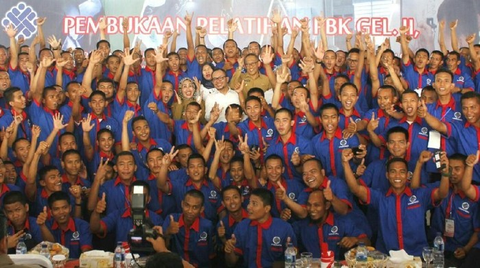 Foto: dok Pemkab Serang