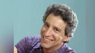 Teka-teki Charles Levin, Aktor yang Ditemukan Tewas Mengenaskan