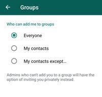 5 Langkah Mudah Agar WhatsApp Tetap Aman dan Terjaga Privasi