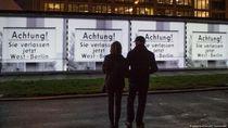 Berapa Biaya Penyatuan Kembali Jerman Barat dan Timur?