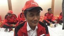 PSI Ancam Tolak Anggaran Formula E, Dispora: Tunggu Banggar DPRD Saja