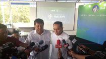 Indonesia U-20 All Star Akan Hadapi Inter Milan, Real Madrid, dan Arsenal