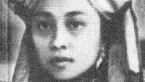 5 Tokoh Perempuan Sumatera Barat, Salah Satunya Rasuna Said