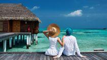 Negara Impian Traveler Asia 2021