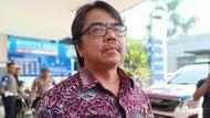 Ade Armando: Bolehkah Rizieq Dipukuli-Dilumuri Kotoran karena Hina Agama Lain?
