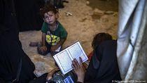 Pengadilan Jerman Perintahkan Bawa Pulang 3 Anak dan Ibunya yang Terkait ISIS