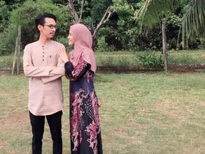 Viral, Surat Romantis Suami Saat Beri Jatah Uang Belanja untuk Istri