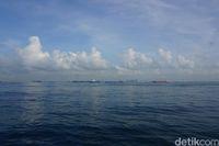 Perkenalkan, Pulau Karimun Ini Bukan yang Biasa Anda Kenal