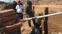 Luas Situs Kumitir Ditaksir 16 Hektare, Ekskavasi Gandeng Perguruan Tinggi