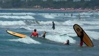 7 Destinasi Wisata Indonesia Paling Populer