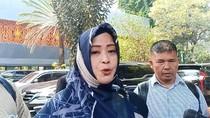 Dewi Tanjung Polisikan Massa Pro-Anies, Fahira: Dia Hobi Tebar Kebohongan
