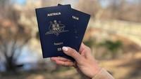 Australia Naikkan Kuota Visa Kerja dan Wisata Bagi WNI Sampai 4 Kali Lipat