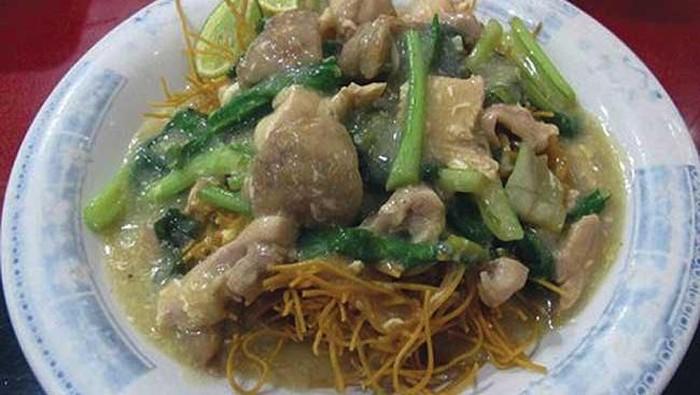 Foto : Balikpapan.prokal.co