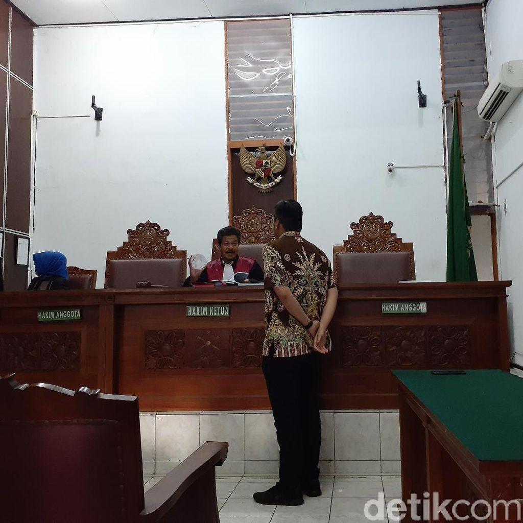 Sidang Praperadilan Imam Nahrawi Diputus Hari Ini