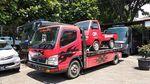 Penampakan Mobil-Motor Bos Akumobil yang Dibeli Pakai Duit Konsumen