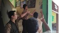 Listrik SMK di Maros Sulsel Dicabut Gegara Nunggak