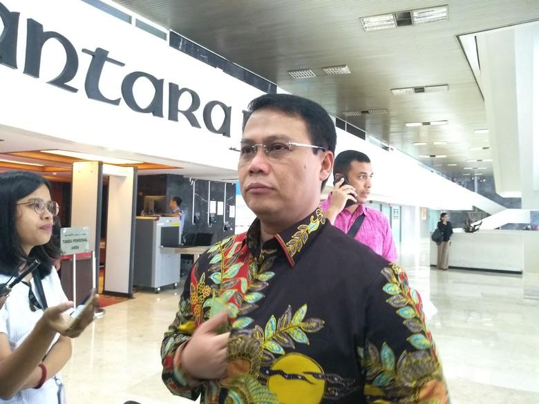 Setuju Ada Jabatan Wakil Panglima, MPR: Tugas TNI Makin Kompleks