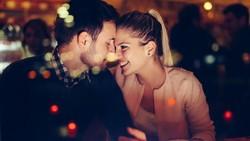 20 Kata-kata Gombalan Bikin Baper, Romantis Cocok Buat PDKT