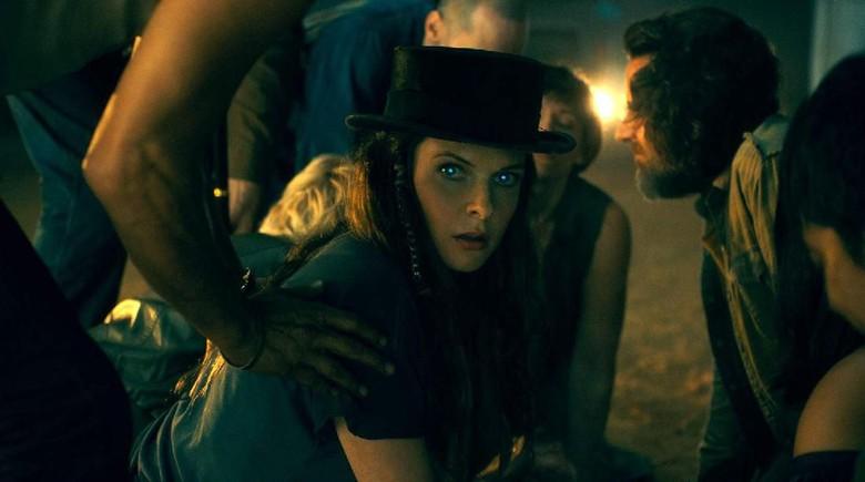 Foto: imdb.