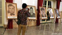Ini Dia 6 Tokoh Indonesia yang Raih Gelar Pahlawan Nasional