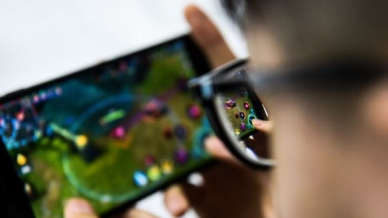 China Terapkan Aturan Ini Untuk Atasi Kecanduan Game Online pada Anak-anak