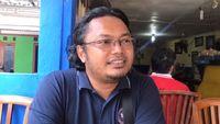 Cerita Paguyuban Tunggalrasa, Himpunan Pedagang Mie Ayam dengan 1.500 Anggota