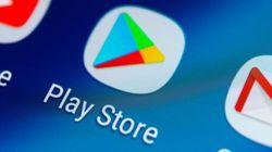 Jangan Download! Ini Deretan Game Android yang Terdeteksi Berbaya