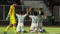 Menebak Bintang Garuda Muda yang Akan Bersinar di Piala Dunia U-20