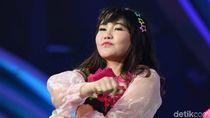 Joox: Peminat Dangdut Naik 300%, Kpop dan Indie Menyusul!