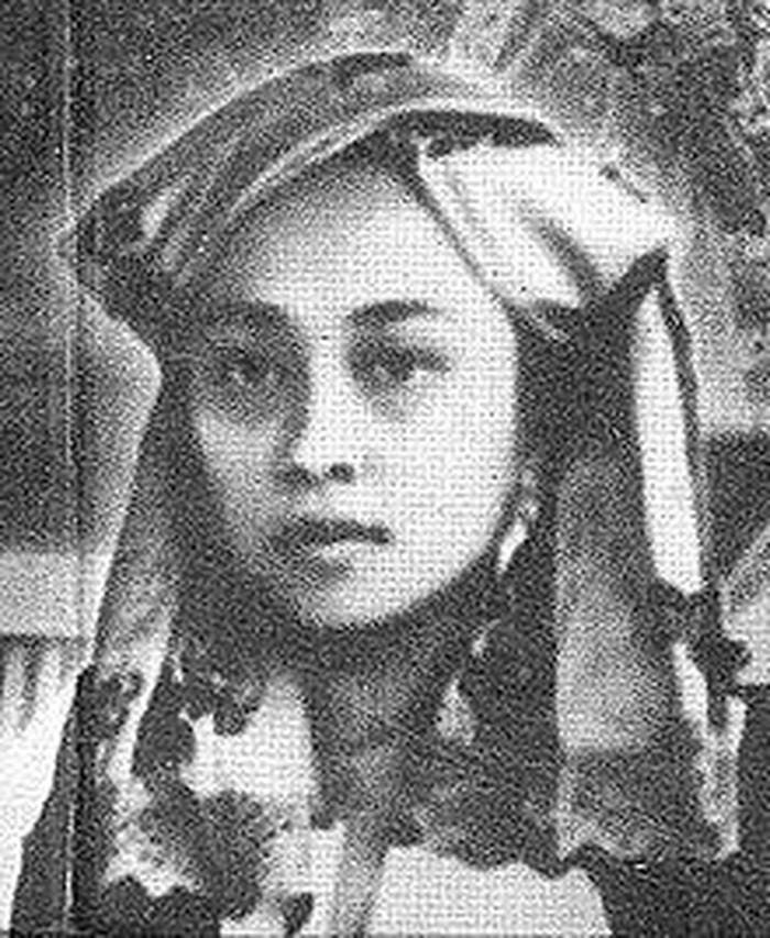 Profil Ruhana Kuddus, Jurnalis Perempuan Pertama Peraih Pahlawan Nasional/Foto: wikipedia