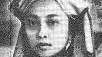 Profil Ruhana Kuddus, Jurnalis Perempuan Pertama Peraih Pahlawan Nasional