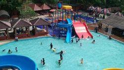 Taman Wisata Situ Gintung, Wisata Alam Asri Tak Jauh dari Jakarta