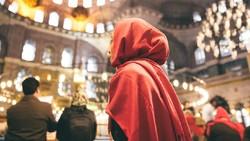 Doa Masuk Rumah dalam Arab, Latin, dan Artinya