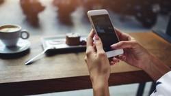 Jika Huawei Dicekal Ada Ancaman Kiamat Ponsel