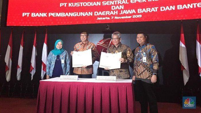Foto: Dok. CNBC Indonesia