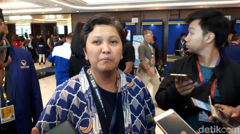 Anggota Komisi II Setuju Pilkada Dievaluasi: Ada Industri Jual Suara