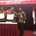 Siapkan Rp 10 M, Bank bjb Mau Bentuk Perusahan Efek Daerah