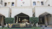 KBRI Riyadh Berhasil Bebaskan 210 WNI di Saudi dari Denda Rp 23 M